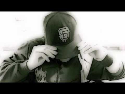 2 Pac Cali California Luv Rusko DubSTEP Cali Anthem Twompson P Remix