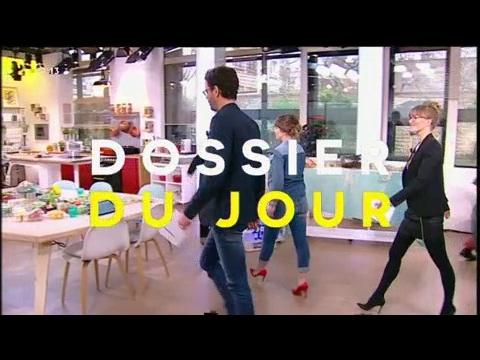 Dossier Du Jour - Que Vaut Le Bio Pas Cher Des Supermarchés ?