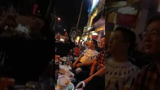 Nhac che go bo nho gia dinh vs tuyet tinh ca( trung luom le)