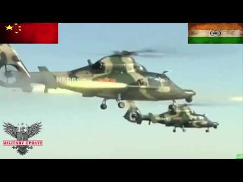 Defence News    China Vs India Military Power Comparison Who Would Win Latest News HD