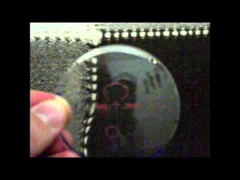 A ANALISE DO CAMPO VISUAL LENTES MULTIFOCAIS PROGRESSIVAS - YouTube 06481957ca