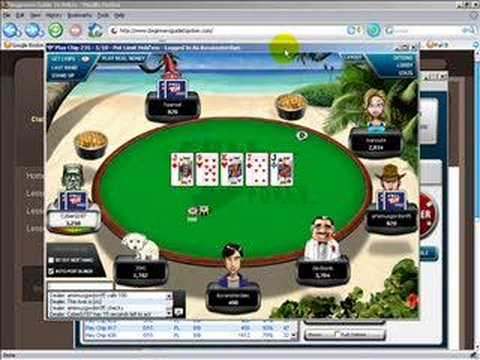A Complete Beginner's Guide to Video Poker - blog ...