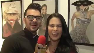18/05/2017 - El Avispero | Programa Completo