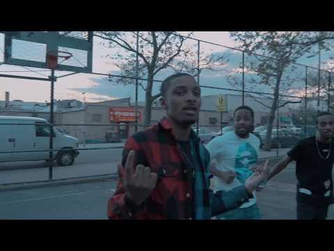 Yungg Roc - Runner (Music Video)