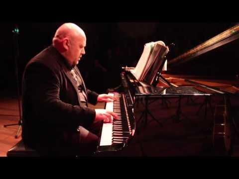 La Cumparsita en piano  Fana Martinez