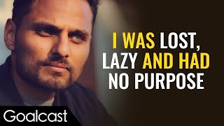 The ONLY Video You Need To Find Your TRUE PURPOSE In Life | TOP 5 Best Advice Speeches | Goalcast