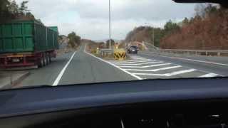 トヨタ 新型HARRIER「ハリアー」 ガソリン車 ロード試乗インプレッション!