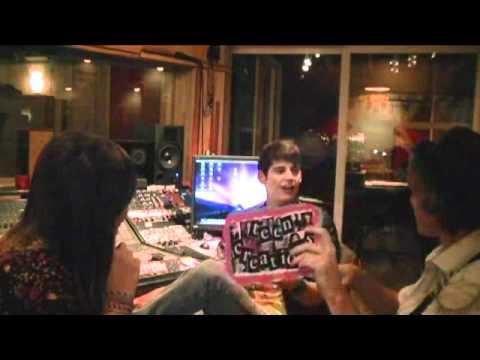 Adam Tyler Interview