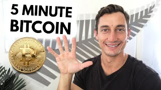 BUY BITCOIN & CRYPTO IN NEW ZEALAND FOR BEGINNERS FAST! 2020
