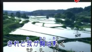 昴 (カラオケ)KTV
