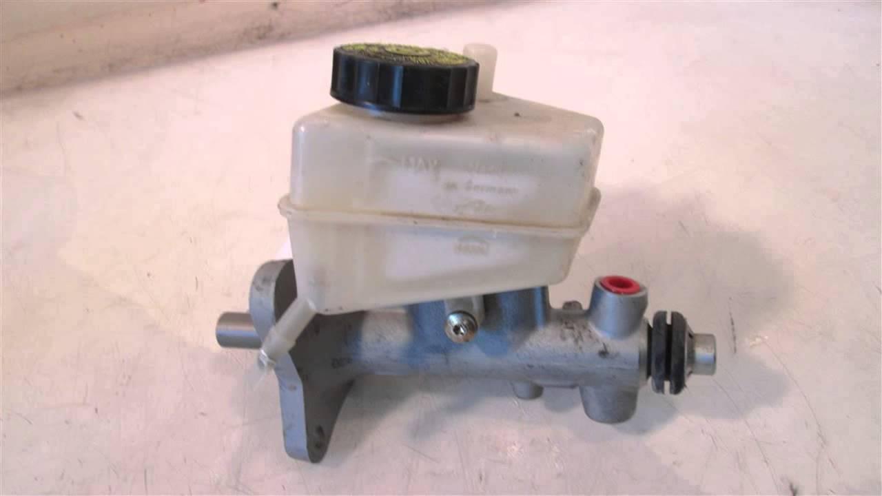 2002 mercedes c240 brake master cylinder 203type for 2002 mercedes benz c240 parts