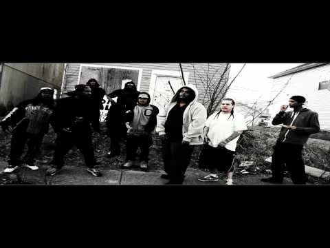 A.N.T. - BODYBAGS (KB Films)