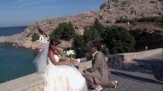 27. СВАДЬБА в ГРЕЦИИ.Weddings in Greece. ORGANIZATION+Fhoto+Video.Irina_Komandenko(http://vk.com/club42240024 . Weddings in Greece. ORGANIZATION+Fhoto+Video. СВАДЬБА в Греции+ОРГАНИЗАЦИЯ+Фото+Видео. Οργάνωση γάμου σε ..., 2013-01-03T22:12:55.000Z)