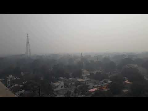 Allahabad  city Uttar Pradesh