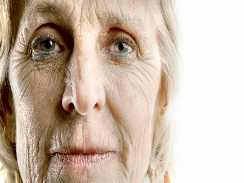 Ilmuwan Terkejut, Hormon Pertumbuhan Plus Obat Diabetes Balikkan Proses Penuaan