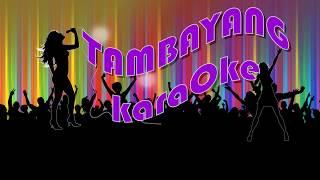 Whitney Houston   I Wanna Dance with Somebody Medley How Will I KNow TambayangKaraOke