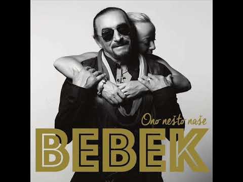 Željko Bebek-Gospodari noći 2017