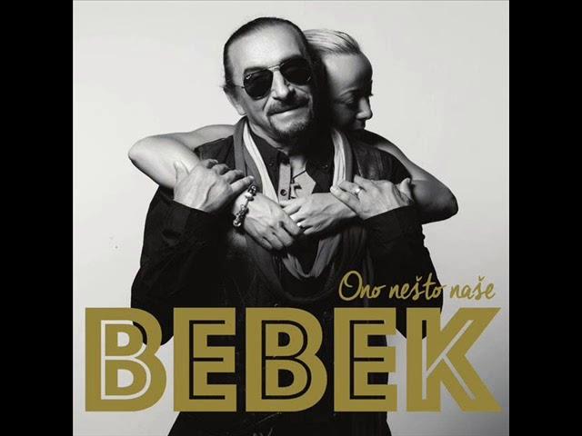 zeljko-bebek-gospodari-noci-2017-sdwight