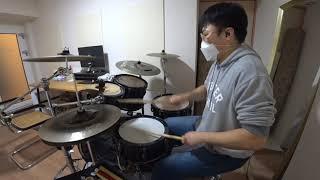 러블리즈 - 라푼젤 (Drum cover)