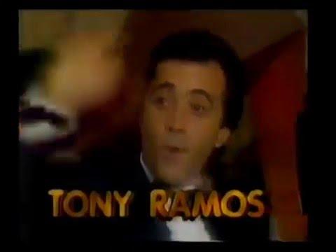 Chamada de elenco de Rainha da sucata 1990