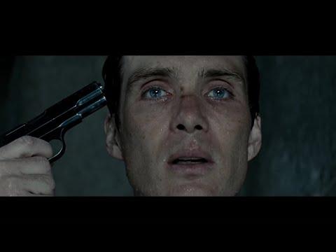 ФИЛЬМ ПО РЕАЛЬНЫМ СОБЫТИЯМ! КАК ПЫТАЛИСЬ УБИТЬ Рейнхарда!?  Антропоид.  Военный фильм.  Боевик - Видео онлайн