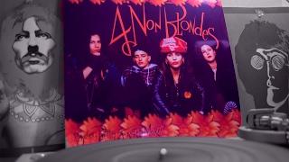 Baixar 4 Non Blondes - What's Up HD[Vinyl]