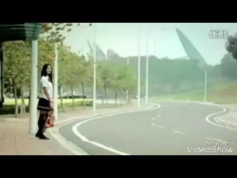 Rossa - Cinta dalam hidupku (Video Clip)