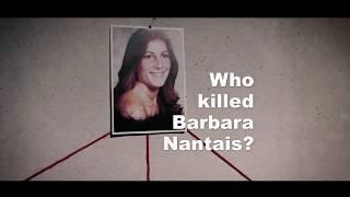 Who Killed Barbara Nantais?