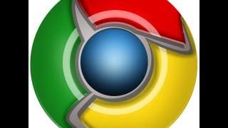 Tedy006 - Dicas - Resolvendo o problema de audio no Google Chrome Mp3