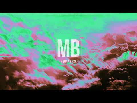 [FREE DL] - POPPERS - TRAP BEAT 2018 - PROD BY MALEFICIUM BEATS