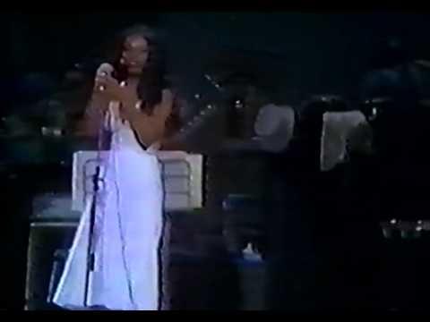 Donna Summer Italy 77 Full Concert