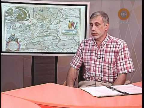 03 Астраханская Губерния и Губернаторы.mpg