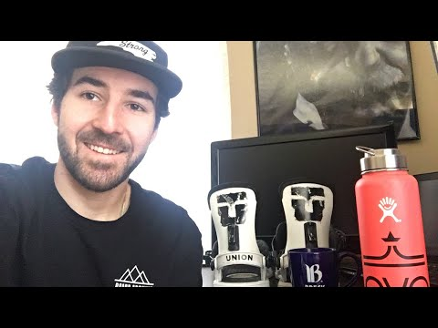 🔴 LIVE Snowboard Buying Advice with TJ
