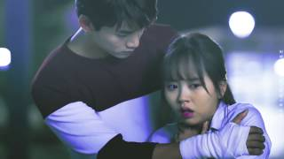 Kore Klip (Kim So Hyun & Taecyeon)