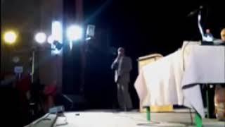 رسالة إلى مثقفي تونس ..أيوب علي لسود