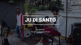 LILÁS (DJAVAN) - JU DI SANTO