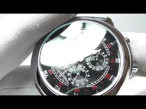 0451-best-watches.com.ua