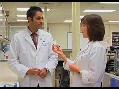 University of Washington School of Pharmacy: Discover Our PharmD Program