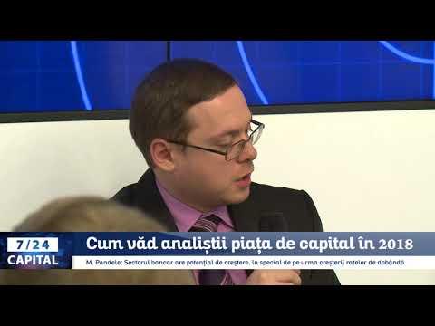 învățând să tranzacționeze la știri)