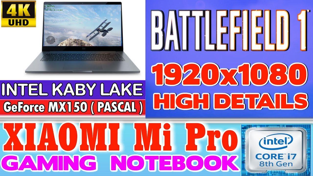 Intel Skylake 6th Generation Processor VS 4 year old Notebook .