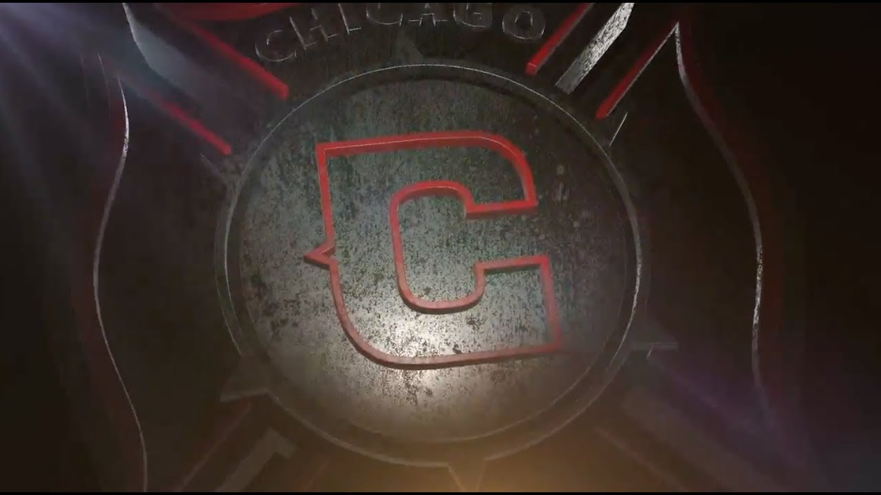 2018 chicago fire prematch hype video youtube 2018 chicago fire prematch hype video biocorpaavc Images