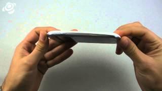 Review: Samsung Galaxy S3 Mini im Hands-On [DE]