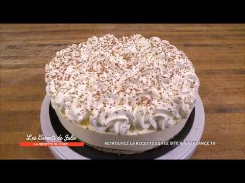 recette-:-cheesecake-de-thierry-marx---les-carnets-de-julie---les-gâteaux-au-fromage