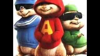 Rap Gozilla VS King Kong Epicas Batallas del rap del frikismo Alvin y las ardillas