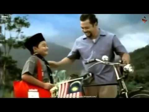 #3: Indonesian sings Majulah Singapura - Singapore National Anthem from YouTube · Duration:  1 minutes 36 seconds