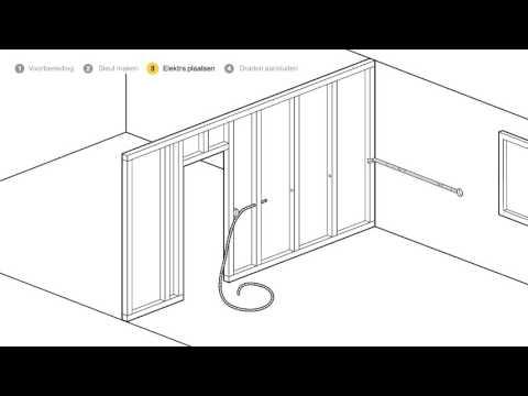 zelf badkamermeubel plaatsen loungeset 2017