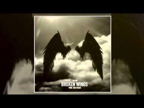 Sik World - Broken Wings (Prod. Tido Vegas) + Download