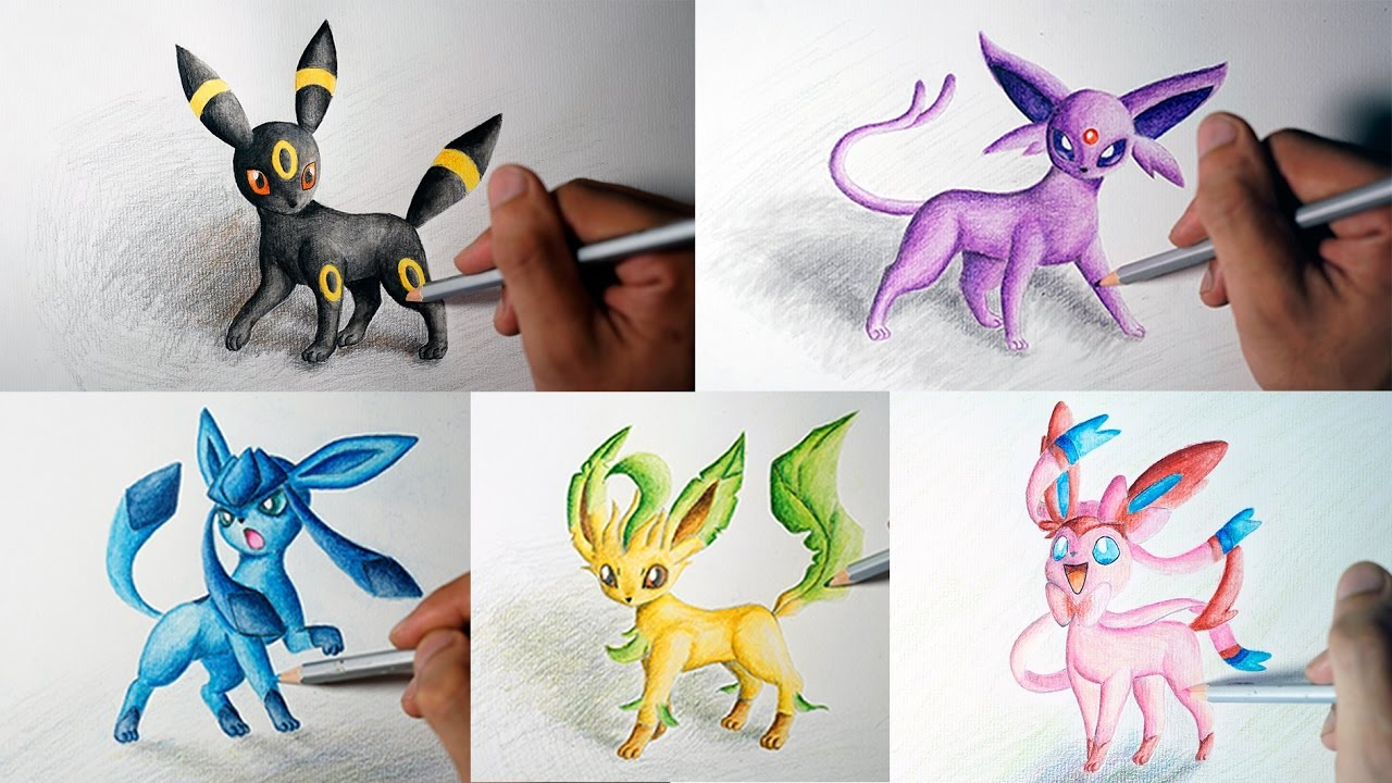 It is a graphic of Old Fashioned Evolution Of Drawing