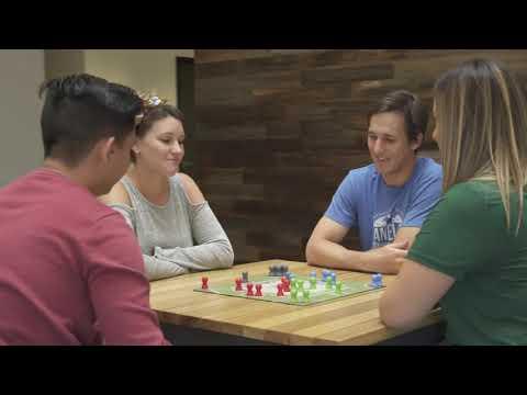 Hall Pass Kickstarter Video Youtube