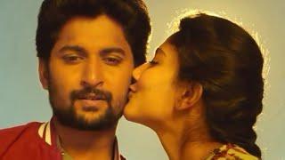 Hathon Ki Lakeeron Mein Likha Hai whatsapp status || romantic song || couple👫💜 emotional status